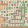 Click here to play Master Mahjongg