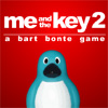 Click here to play Me and the Key 2