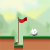 Click here to play MiniGolf Pro