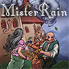 Mister Rain
