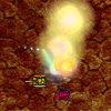 Click here to play Momentum Missile Mayhem 2