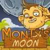 Click here to play Monty's Moon