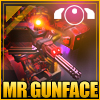 Click here to play Mr Gunface