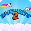 Click here to play Mushbits 2