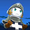 Click here to play Nano Kingdoms 2