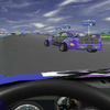 Click here to play Nascar Racing 2