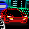 Click here to play Neon Race 2