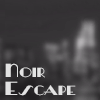 Noir Escape