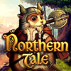 Click here to play Northern Tale
