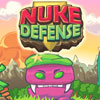 Click here to play Nuke Defense