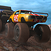Click here to play Offroaders 2