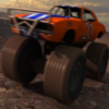 Click here to play Offroaders