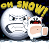 Click here to play Oh Snow!