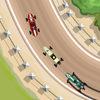 Click here to play Oldschool Grand Prix