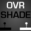 Click here to play OvrShade