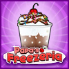Click here to play Papa's Freezeria
