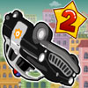 Click here to play Parking Hooligan 2