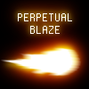 Click here to play Perpetual Blaze