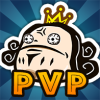 Click here to play Pocket Creature PVP