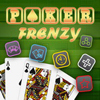 Click here to play Poker Frenzy