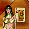 Click here to play Pyramid Solitaire Mummy's Curse