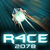 R4CE 2078