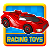 Click here to play Racing Toys
