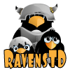 Click here to play RavensTD