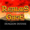 Click here to play Realms Gate