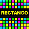 Rectango
