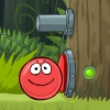 Click here to play Red Ball 4 Volume 2