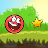 Click here to play Red Ball 4