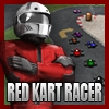 Click here to play Red Kart Racer