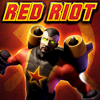 Click here to play Red Riot