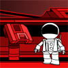 Click here to play Red Space