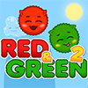 Red'n'Green 2