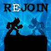 Click here to play Rejoin