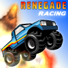 Click here to play Renegade Racing