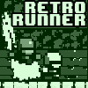 Click here to play Retro Runners
