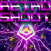 RetroShoot