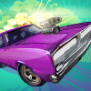 Click here to play Rich Cars 3: Hustle