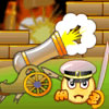 Roly-Poly Cannon 2