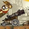Roly-Poly Cannon 3