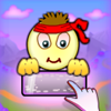 Click here to play ROLY-POLY Eliminator