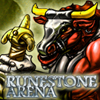 Click here to play Runestone Arena