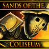 Sands of Coliseum