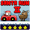 Click here to play Santa Run 2