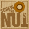 Click here to play Screw the Nut