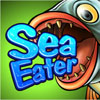 Click here to play Sea Eater