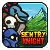 Click here to play Sentry Knight